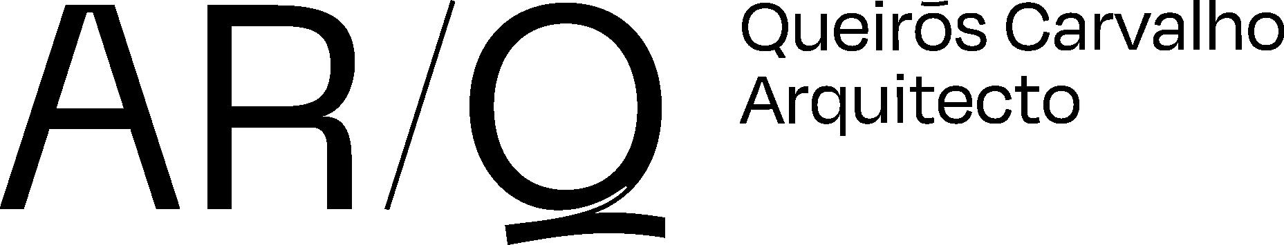 Queiros Carvalho Logotipo